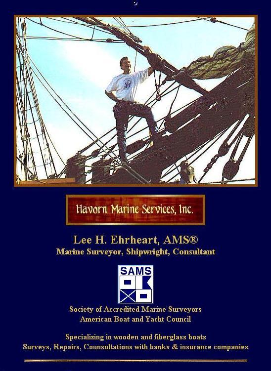 Havorn Marine Services_cC