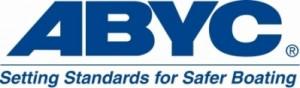 ABYC300x88