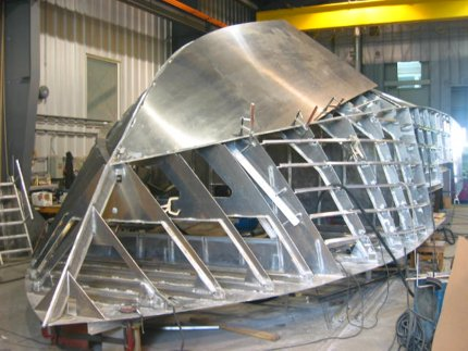 Aluminum-Boat-Building-Supplies | everythingaboutboats org