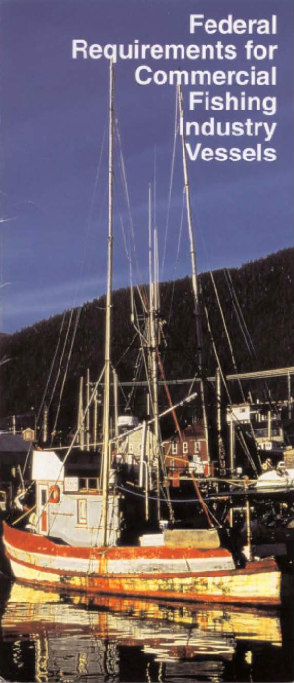 USCG Requirements for ComFishingVessels_Page_1