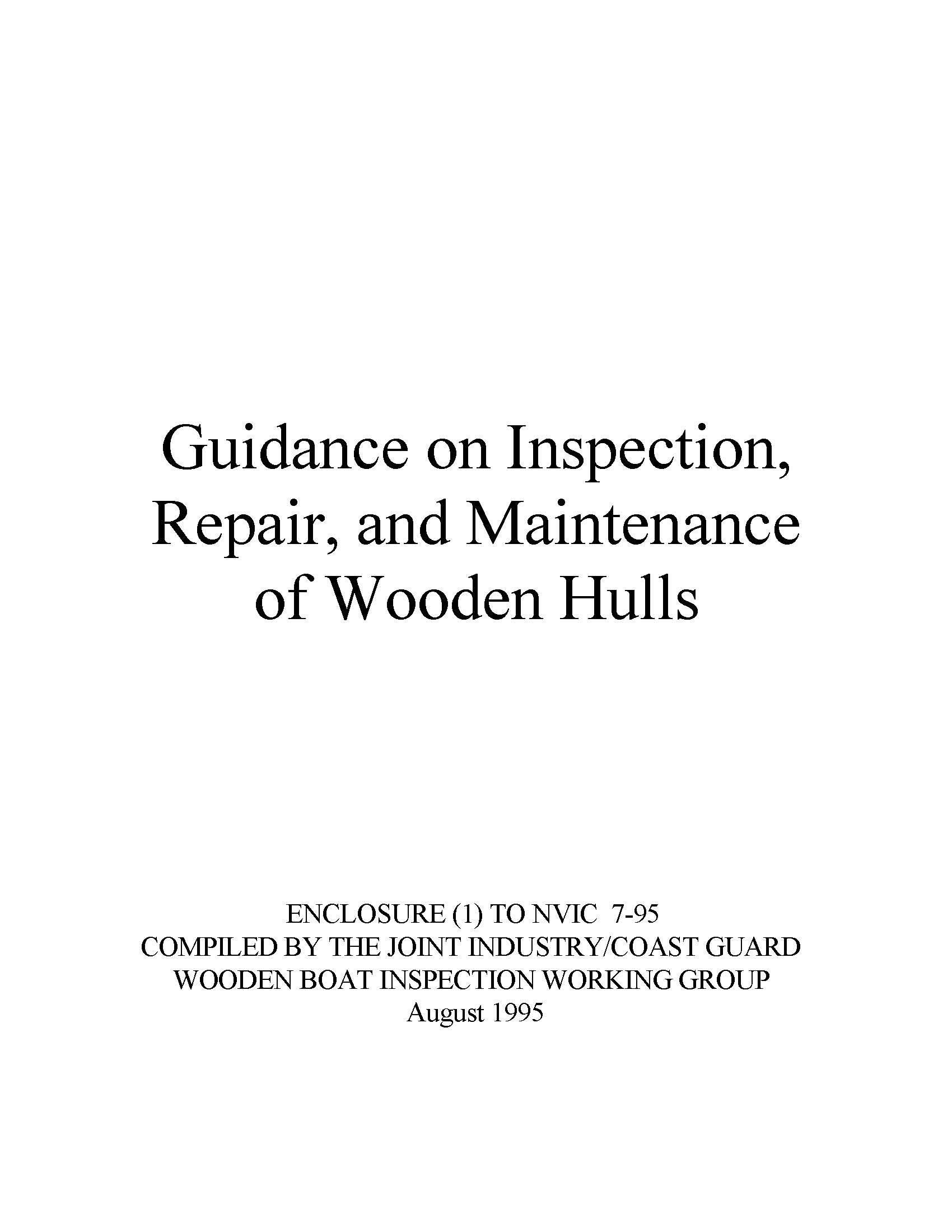 NVIC 7-95 Wood Hulls Pg1-3_Page_1
