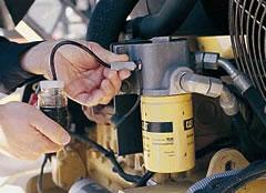 samples-oil-probe-c