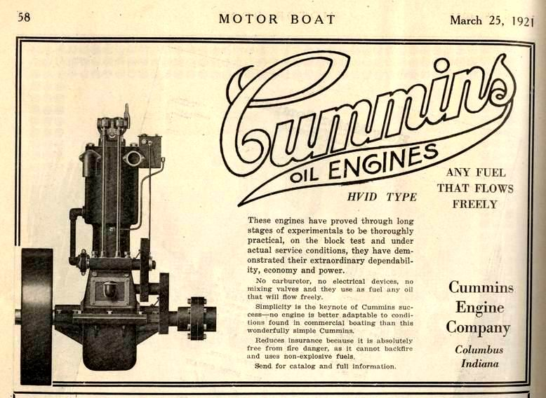Courtesy of OldMarineEngine.com