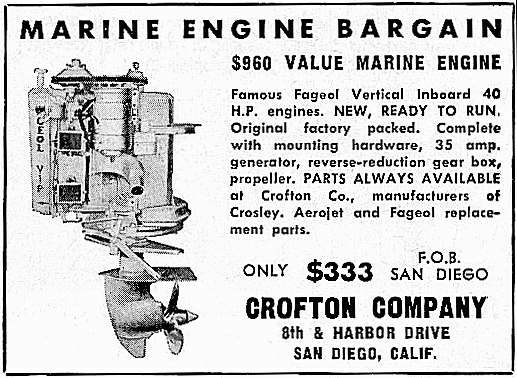 Crofton_Fageol-ad