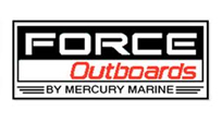 Force-Outboards