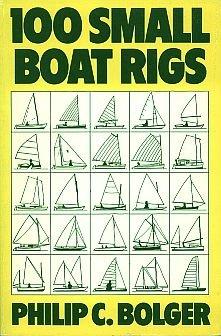 100 Small Boat Rigs