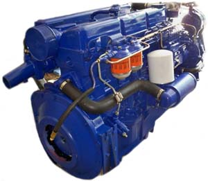engine-lehman-ford