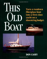 this-old-boat-don-casey-hardcover-cover-art