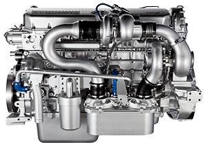engine1998