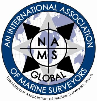 NAMS logo_C