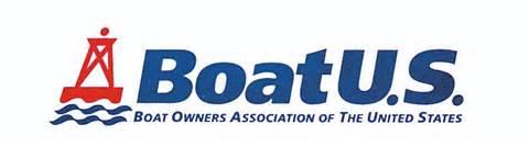 BoatUS - Logo