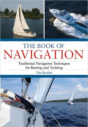 Book of Navigation