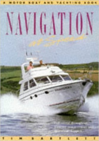 Navigation at Speed
