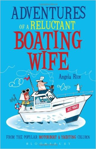 adventures-of-a-reluctant-boating-wife