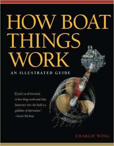 how-boat-things-work